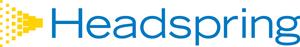 Headspring-Logo