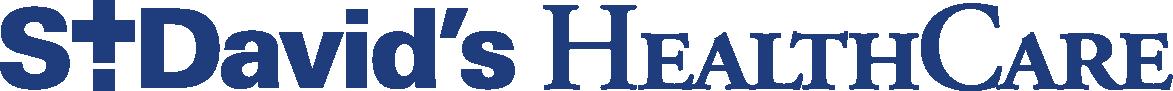 SDH-Logo-DARK-BLUE