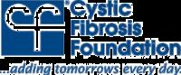 cystic-fibrosis-logo-300x124