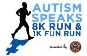 autism8k